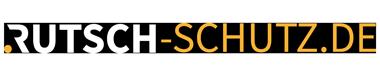 Rutsch-Schutz-Logo
